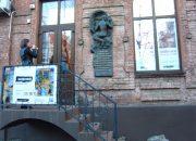 Краснодарская «Галерея Ларина» представит проект «В этой комнате»