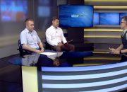 Александр Грачев: готовится документация для строительства трамвайных путей