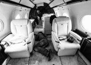 Ленни Кравиц одним фото подвел итог своего концерта на «Кинотавре» в Сочи