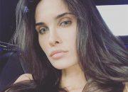 Алана Мамаева прошла проверку на детекторе лжи в ответ на слухи о наркотиках