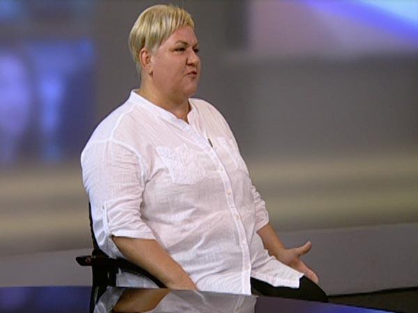 Светлана Москалюк: для жителей края 12 июня — не выходной, а настоящий праздник