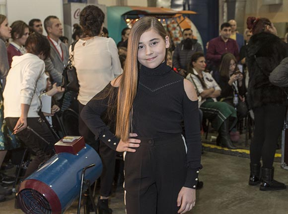 Group-IB нашла 40 тыс. голосов ботов за дочь Алсу на шоу «Голос. Дети»
