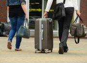 В Роструде рассказали о правилах ухода сотрудника в отпуск