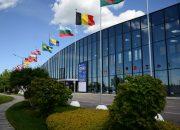 Глава Адыгеи принял участие в заседании Совета глав субъектов РФ при МИД России