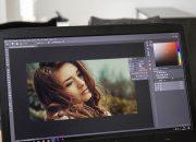 Photoshop и фейки: создана программа, обнаруживающая на фото следы «Фотошопа»