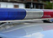В Краснодаре мужчина оскорблял водителя и угрожал ему ружьем