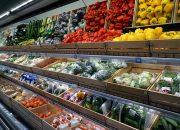 «Яндекс» запустит сервис бесплатной доставки продуктов на дом