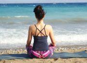 В Геленджике пройдет фестиваль йоги