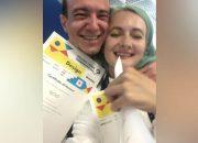 Краснодарцы выиграли золото на фестивале рекламы «Каннские львы»