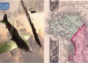 В Краснодаре пройдет лекция о сражениях 1943 года в небе над Кубанью