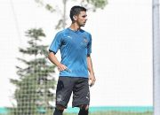 Футболист «Краснодара-2» Руслан Рзаев перейдет в «Армавир»