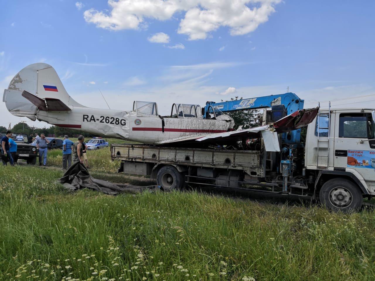 Потопы, пожар, взрыв и аварии — ЧП в Краснодаре и крае за неделю