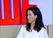 Жанна Сан-Жак: у меня есть программа, которой я хочу поделиться со всем миром