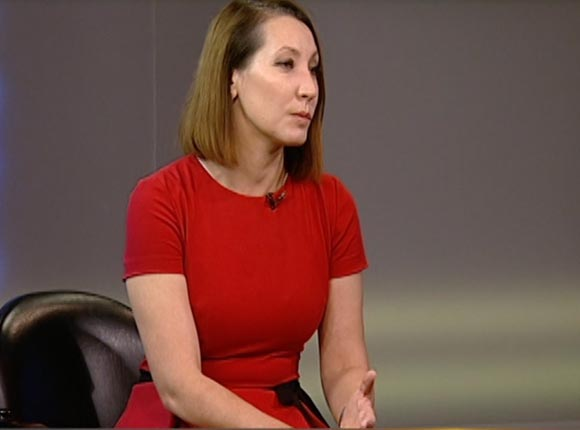 Наталья Скокова: мы хотим знать, каким молодежь видит будущее края