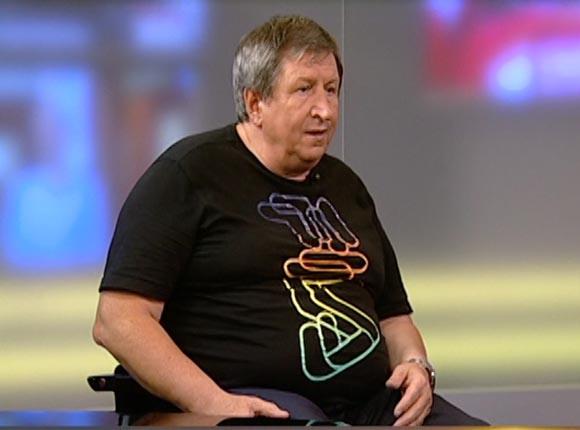 Алексей Шевченко: на Кубани защищать кожу от солнца нужно уже с начала весны