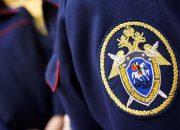 На Кубани сельский глава за четыре года незаконно начислил себе полмиллиона