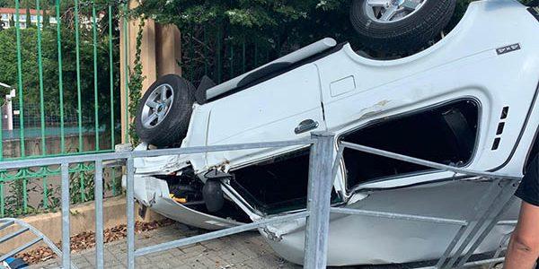 После ДТП на остановке в Сочи Кондратьев поручил усилить меры безопасности