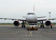 Кубань и Крым свяжут два дополнительных авиарейса