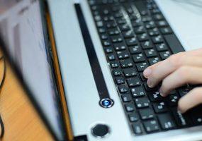 Рассуждения жителя Анапы о воспитании детей вызвали гнев пользователей соцсетей