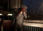 Сервис Steam анонсировал игру про секс со Сталиным. КПРФ призывает ее запретить