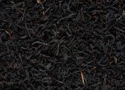 Роскачество нашло плесень в пакетированном краснодарском чае