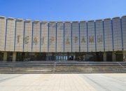 В краснодарском Театре драмы осенью представят два новых спектакля