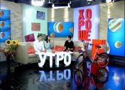 Константин Трудик: велошеринг идеален для городских поездок