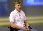 Евгений Труфляк: аграрии Кубани интересуются цифровым сельским хозяйством