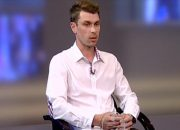 Александр Тюкаев: я и сам скоро займусь бизнесом