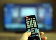 Кубань перешла на цифровое вещание федеральных каналов