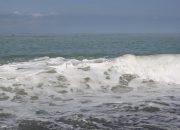 В Краснодарском крае за курортный сезон на воде погибло 118 человек