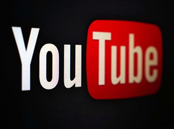 YouTube запретил размещать шовинистические материалы