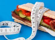 Диета для ленивых: как похудеть летом на 5-8 кг за неделю