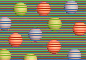 Новая оптическая иллюзия сбила с толку пользователей соцсетей