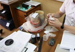 В Сочи 70-летняя пенсионерка и ее дочь делали закладки с метадоном