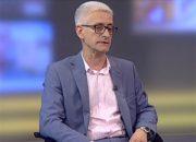 Сергей Милованов: тарифы на ЖКХ долгосрочные, но всегда есть корректировки