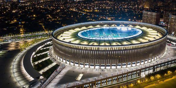 Распроданные билеты на матч «Краснодар» — «Челси» перепродают за 15 тыс. рублей