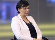 Анжела Жигаленко: нам удается отговаривать женщин от непоправимой ошибки