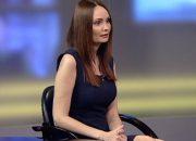 Оксана Коваленко: процентные ставки для бизнесменов Кубани минимальны