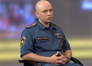 Дмитрий Божков: необходимо соблюдать противопожарные нормы
