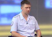 Артем Коноваленко: банки активно сотрудничают с правоохранительными органами