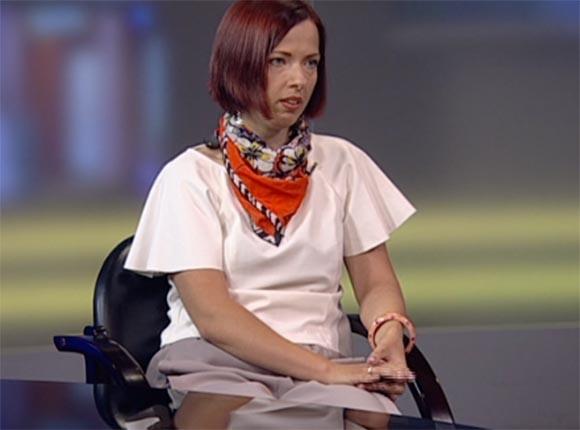Нина Коротаева: повышение культуры потребления вина — общая задача виноделов