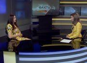 Олеся Московцева: женщины региона стали больше интересоваться бизнесом