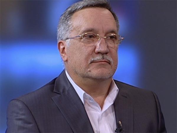 Евгений Прохоров: мы разрабатываем приложение для «Безопасного города»