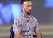 Илья Брижак: в 2020 году планируем приобрести 81 автобус