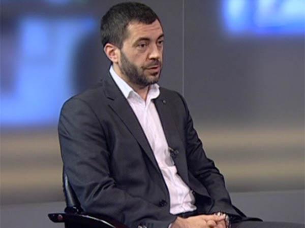 Андрей Анорин: займы в микрофинансировании у граждан занимают порядка 30%