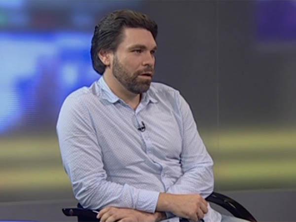 Андрей Ступаченко: экскурсии по городу и краю не должны быть «попсовыми»