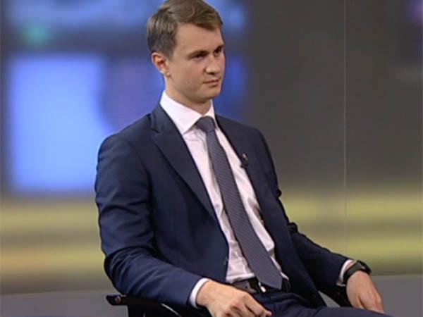 Александр Болдин: край может регулировать трудовые отношения мигрантов