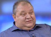 Владимир Гришко: большой урожай ягод и фруктов был ожидаем