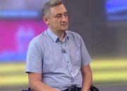 Николай Щербаков: снижение НДС на плоды и ягоды — долгожданное событие